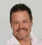 Bill Ulrich